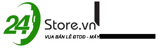 logo_he_thong_24hstorevn_FULL_PNG