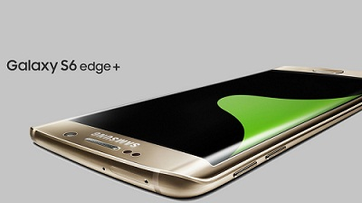 samssung_galaxy_s6_edge_plusn_review_copy