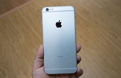 f3-2f-e7-f32fe7a254429e3001b80811405da158_2592955_iPhone_6_plus-2