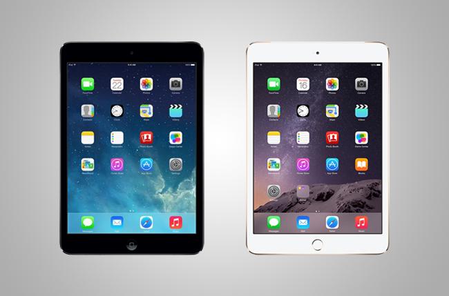 iPad-Mini-2-versus-iPad-Mini-3-Header-copy