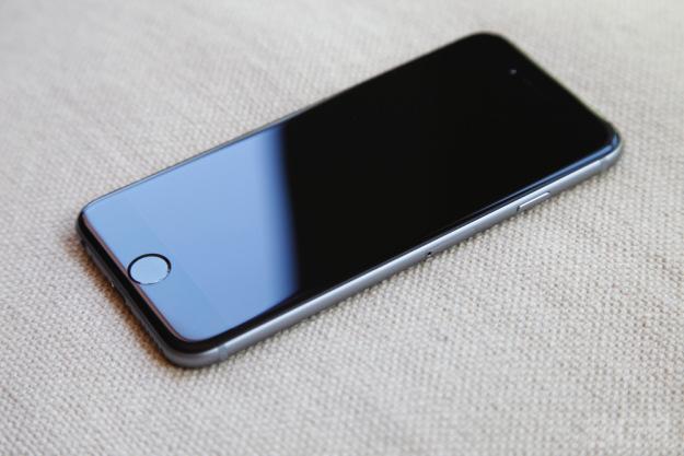 iphone-6-plus-16gb-thiet-ke