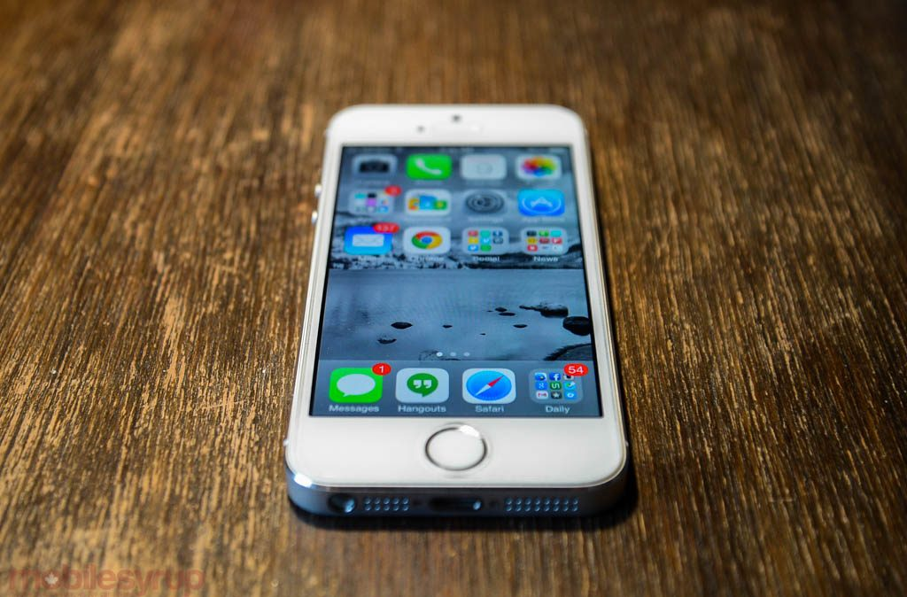 iphone5sreview-17
