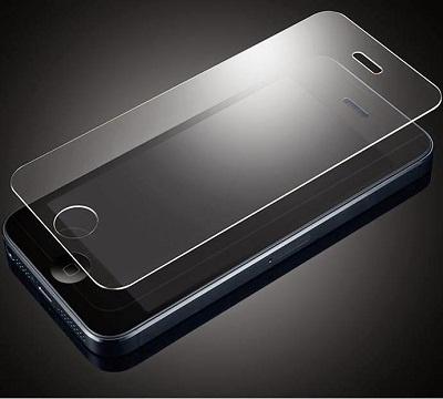 kinh-cuong-luc-iphone5