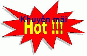 km hot