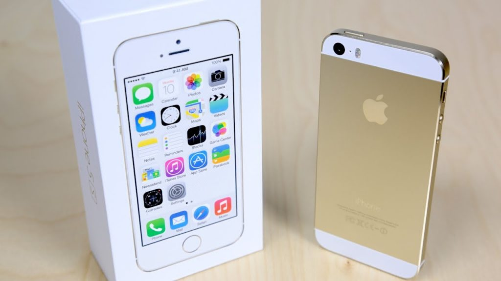 mo-hop-iphone-5s-gold