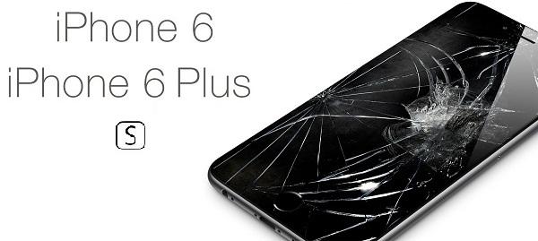 iPhone-6-plus-screen-repair-service-in-nyc