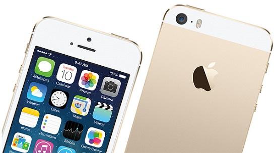 iphone-5s-16gb-2