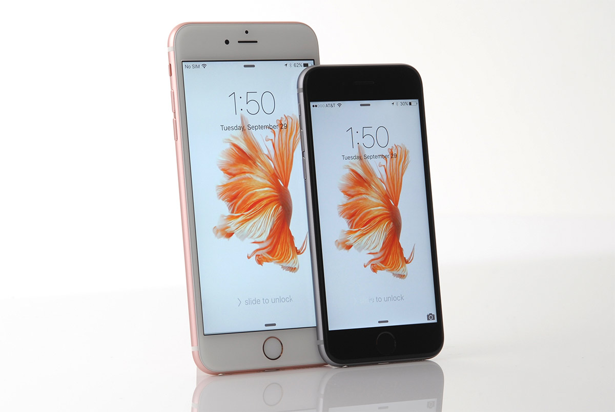 iphone 6s plus lock nhat gia re bao nhieu tai tphcm
