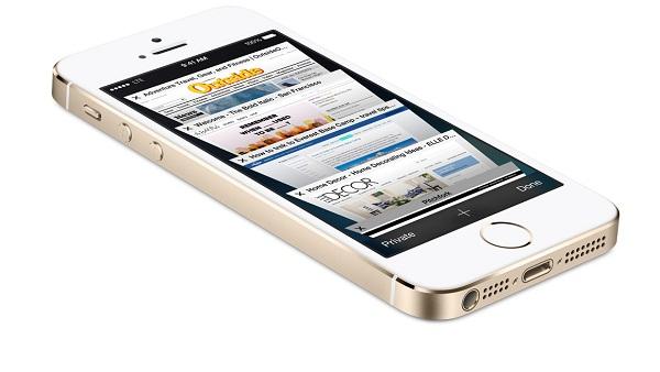 iphone5s-15