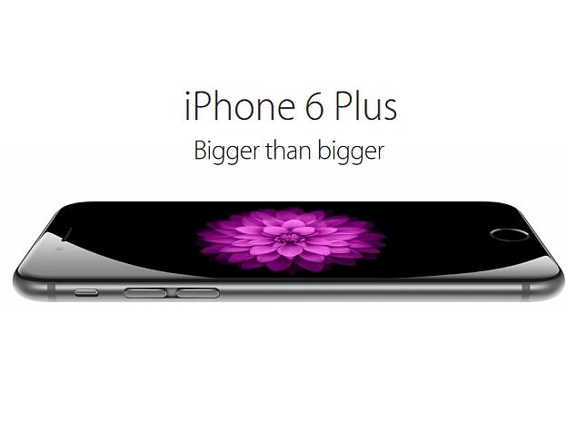 iphone_6_plus_bigger_than_bigger_new