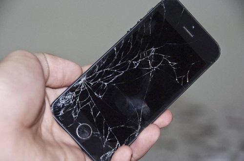 thay-man-hinh-iphone-5s-
