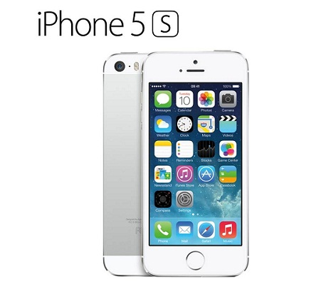 1357_iphone_5s_64gb_trang_like_new_99_zin_2