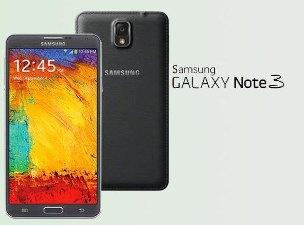 201503091629145631_Galaxy_Note_3_Neo(1)