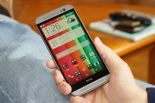 HTC-One-M8-1-20144402021
