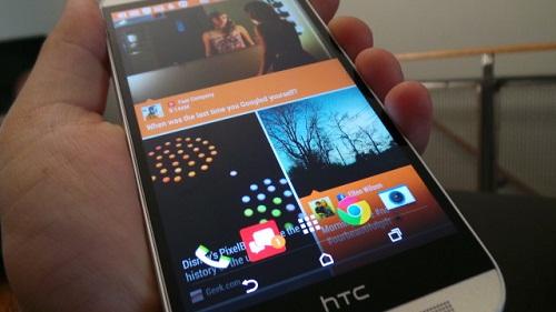 HTC-One-M8-BlinkFeed-640x360