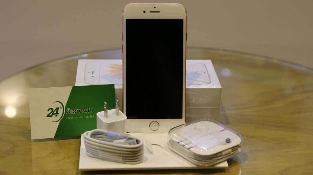 giá bao da iphone 6/6s Plus cao cấp giá rẻ hcm