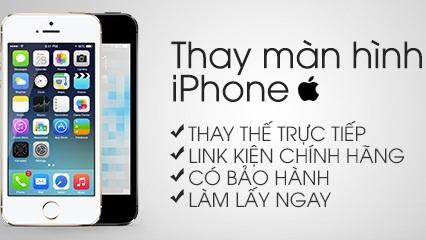 Thay-man-hinh-iphone-1