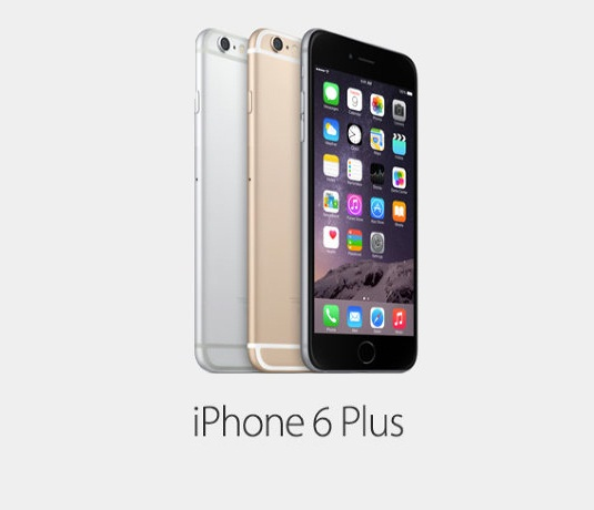 Unlock-iphone-6-plus