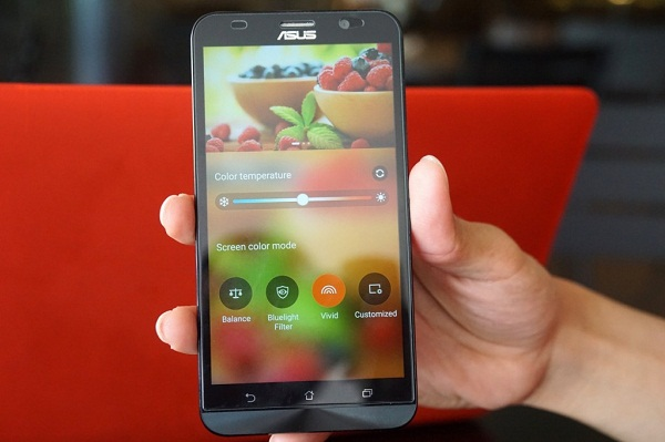 asus-zenfone-2-review-rebecca-saw-006-1024x682