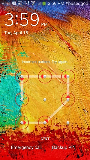 get-more-lock-screen-pattern-attempts-without-waiting-your-samsung-galaxy-note-3.w654