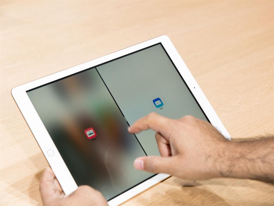 iPad Pro  89