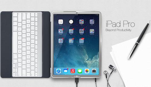 iPad-Pro2-1273-1414977892