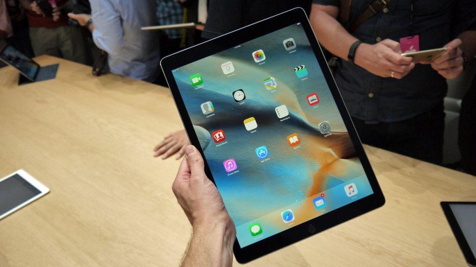 iPad_Pro_