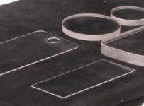 bao da iphone 5/5s cao cap gia re hcm
