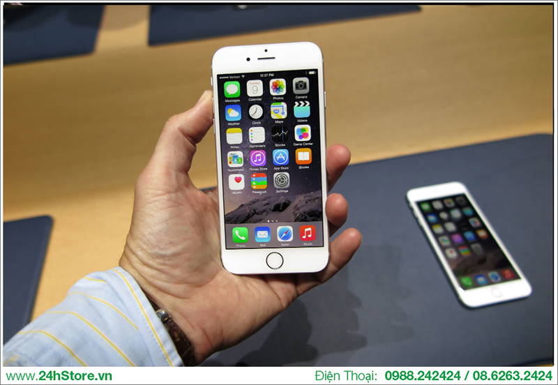 iphone-6-plus-xach-tay-gia-re-bao-nhieu-tphcm