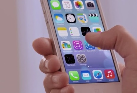 iphone 6 plus xach tay