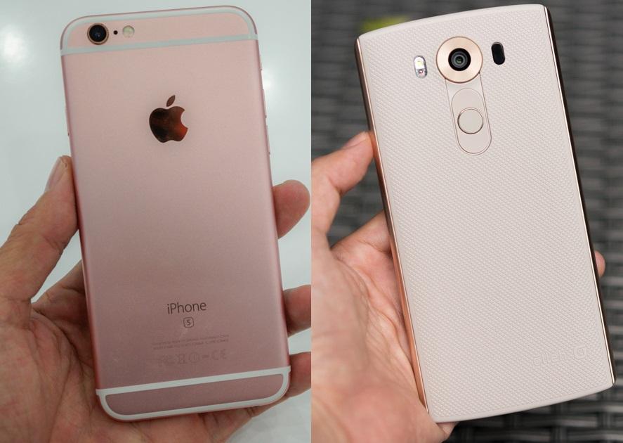 iphone 6s plus lock nhat gia re tại tphcm