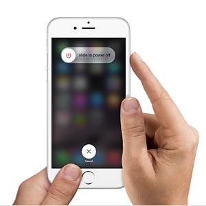 iphone6_hands_power_off