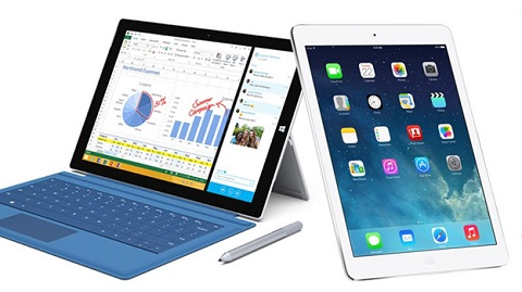 so-sanh-ipad-pro-voi-ipad-air-2