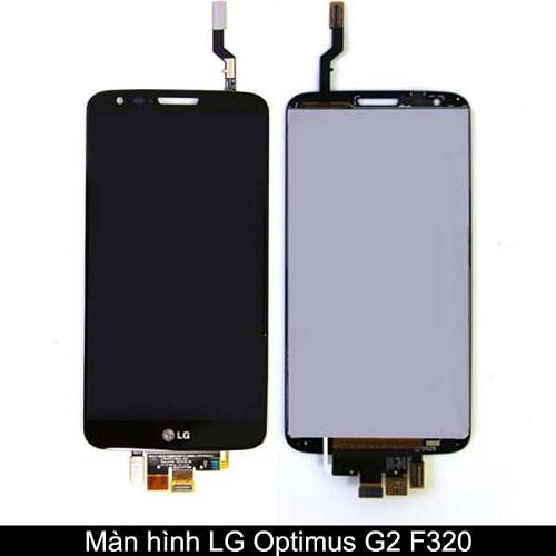 thay-man-hinh-lg-g2-f320