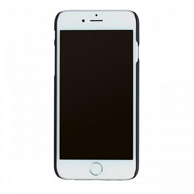 vaultskin-eton-iphone-6-wallet-black-screen_1