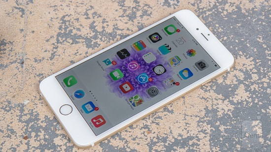 Apple-iPhone-6-Plus-Review-TI