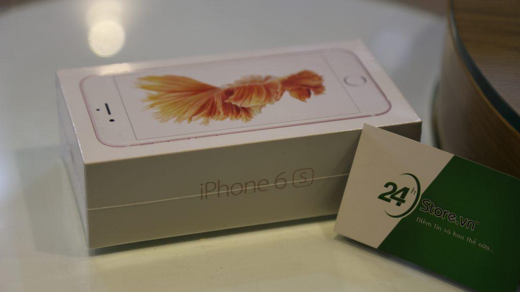 iphone 6s plus lock nhat gia re bao nhieu