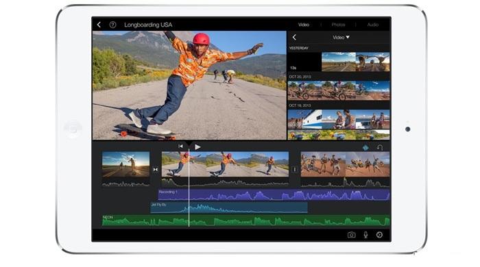 app-ipad-mini-2-700x390