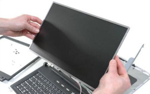 cach-bao-quan-man-hinh-laptop-dung-cach