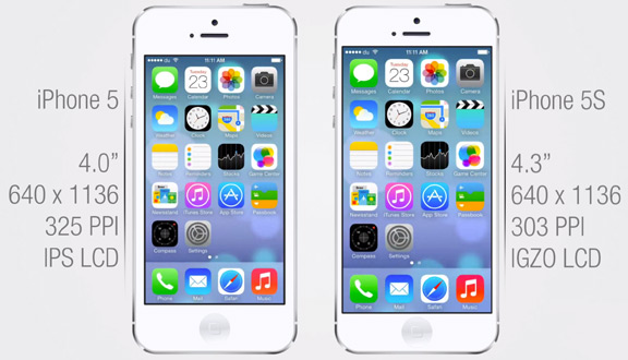 designer-showed-concept-iphone-5s-4-3-inch-screen-ios-7-video-raqwe.com-01