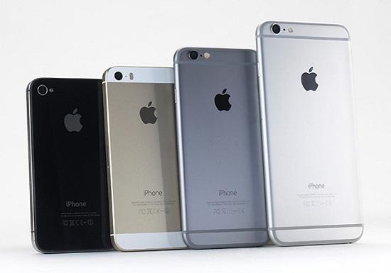 iPhone_6_family-10-630
