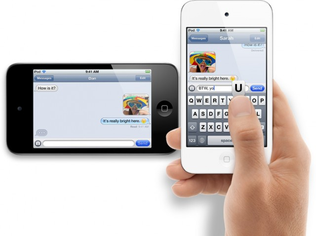iPod-touch-640x478