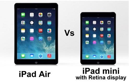 ipad-air-vs-ipad-mini-retina
