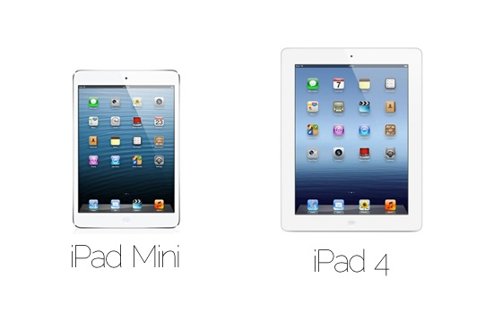 ipadcompared