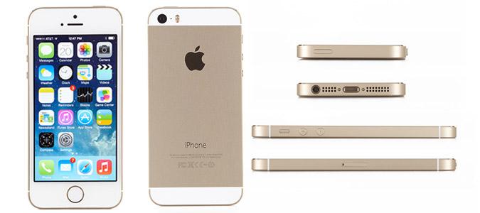 iphone 5s xach tay (2)
