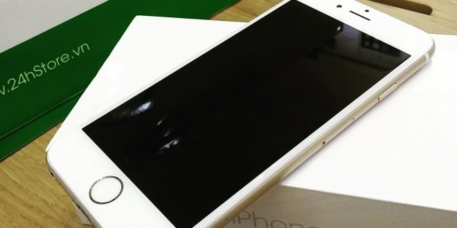 iphone-6-plus-xach-tay6-660x330