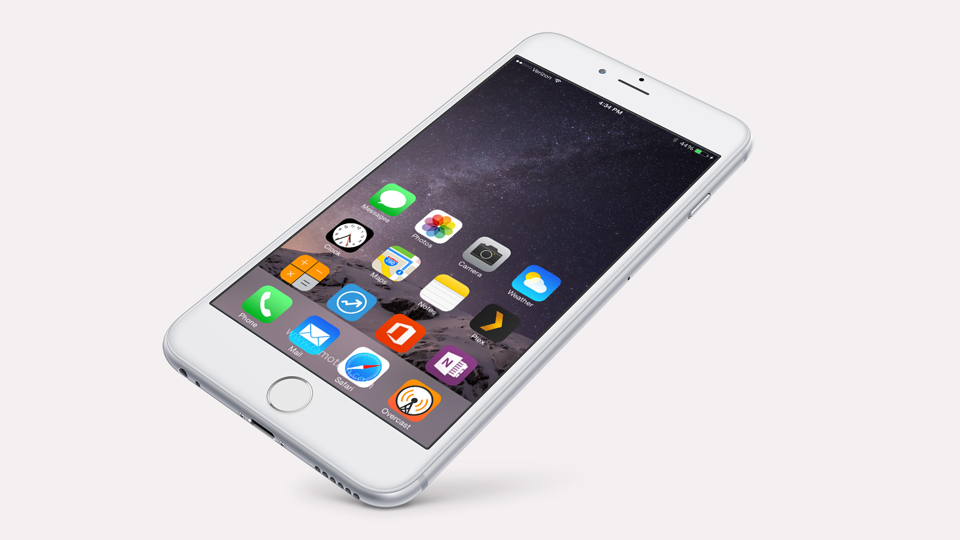 iphone xr reachability