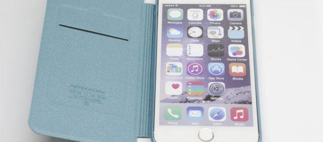 bao da iPhone 5S cao cấp