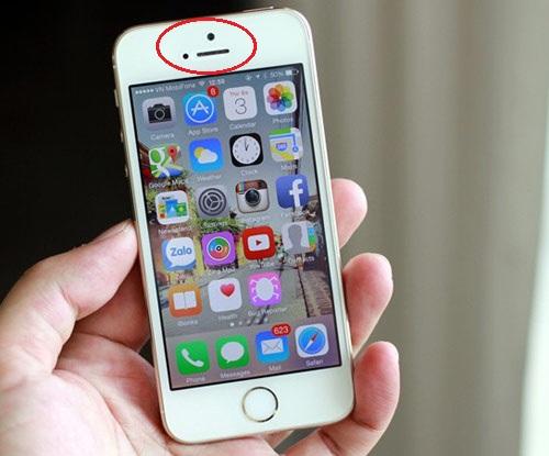 iphone-5-bi-mat-cam-bien-khi-nghe-goi