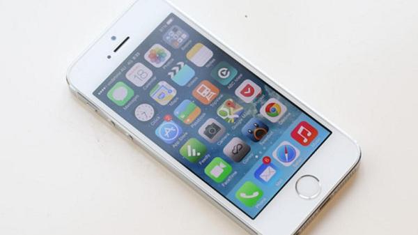 iphone-5s-xach-tay14